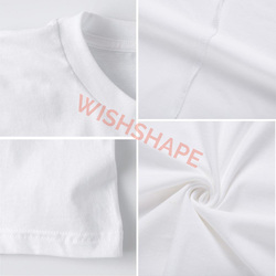 Tokio Hotel-Wing Logo-Officiel Femme T Shirt