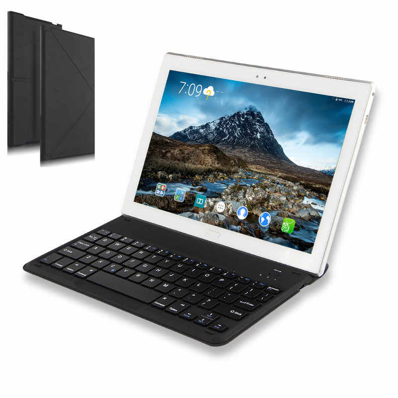 e5339c4a679 ... Bluetooth Keyboard For ASUS Memo Pad FHD 10 FHD10 ME301T ME302 ME302C  ME302KL ME301 Tablets PC