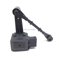 Front Left Ride Height suspension sensor For Land Rover LR3 4.0/4.4L Discovery 3 LR020155 RQH500071