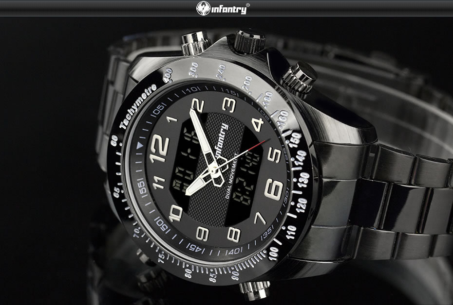 OLD-IN-074-BLK-S-3
