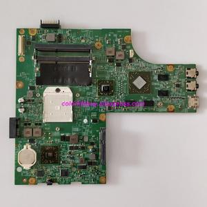Image 1 - Orijinal CN 0HNR2M 0HNR2M HNR2M HD4650 1G Laptop Anakart için Dell Inspiron 15 M5010 Dizüstü Bilgisayar