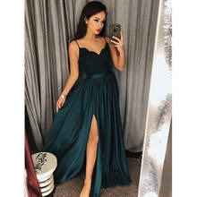a7f4e0bf6 Comparar precios en Elegant Long Skirt for Evening Party - Online ...