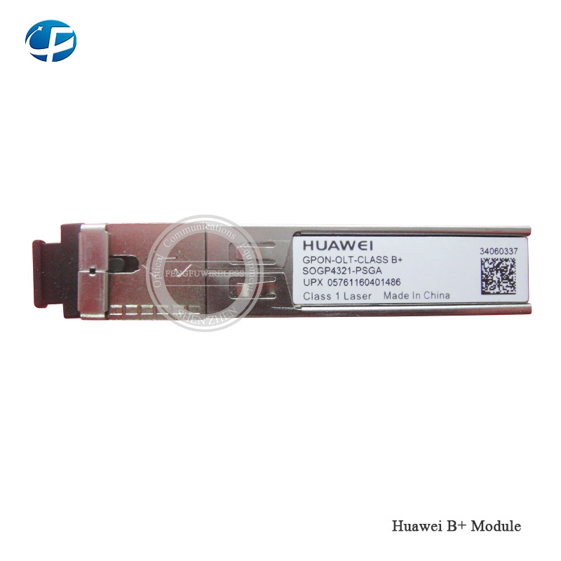 best top gpon module huawei brands and get free shipping