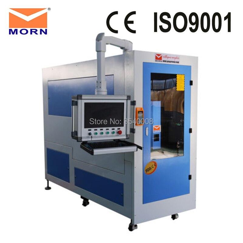 Fast speed 300W 500W fiber laser cutting machine cnc fiber laser 2040 optical fiber laser cutting