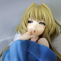 GZTZMY Mizuki Kanbayashi 14 Scale Painted Anime Sexy Girl Doll PVC Action Figures toys Anime figure Toys For Kids gifts