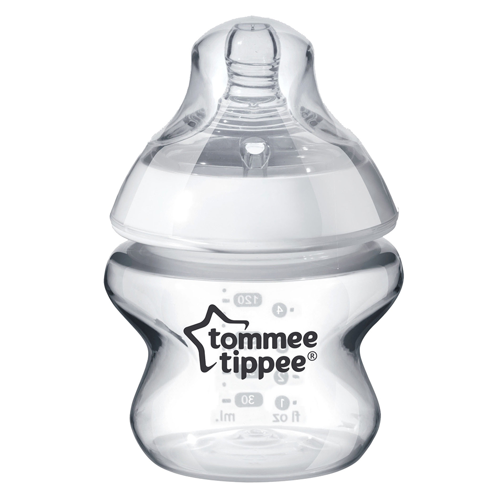 Bottles tommee tippee 42240086 for boys and girl feeding Kids bottle feeding Baby retail fashion baby girl ribbon bow hair lovely band kids headband girl s head band hair accessories
