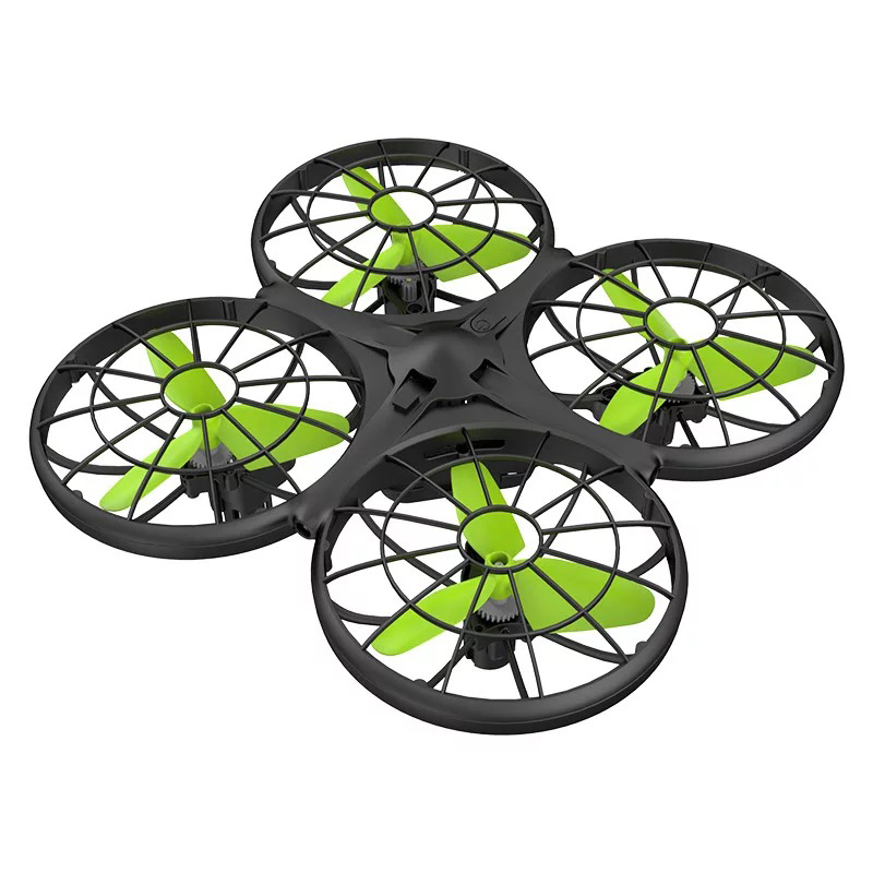Syma X26 Infrared Obstacle Avoidance Remote Control Aircraft Uav Aircraft ToySyma X26 Infrared Obstacle Avoidance Remote Control Aircraft Uav Aircraft Toy