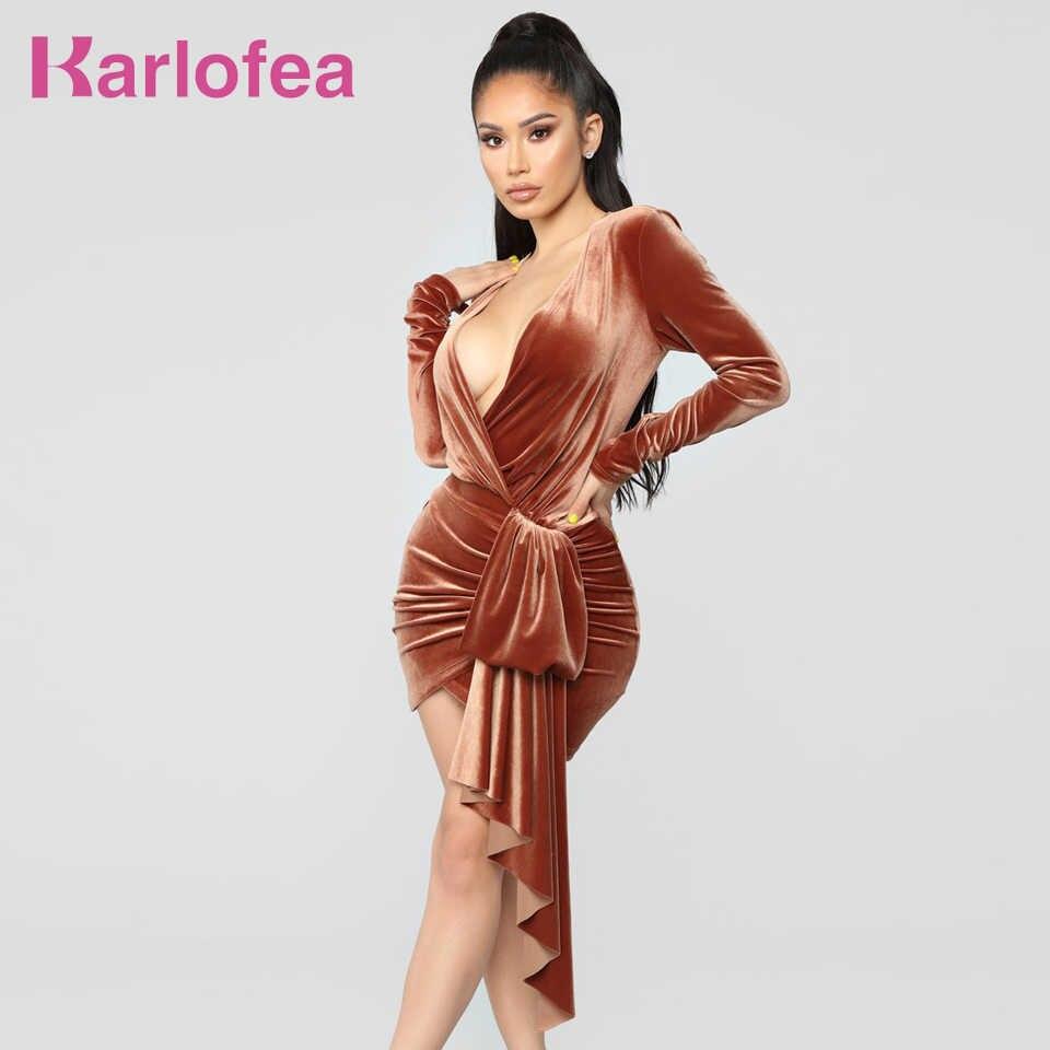d1d70ec60 Detalle Comentarios Preguntas sobre Karlofea Metal nuevo vestido de ...