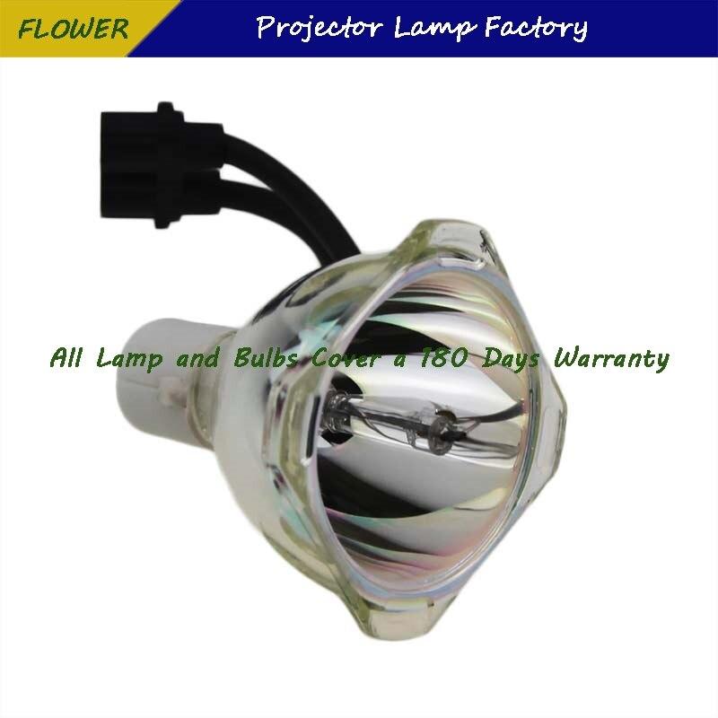 Lampe nue de projecteur de haute qualité de BL-FP200C pour Optoma HD32 HD70 HD720X HD7000 avec 180 jours de garantie