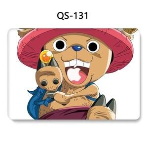 Image 4 - Hot dla Notebook MacBook etui na laptopa MacBook rękawem Air Pro Retina 11 12 13.3 15.4 Cal z osłoną ekranu klawiatura Cove
