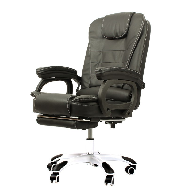 The New Furniture Office Rotating boss Game ergonomic kneeling chairThe New Furniture Office Rotating boss Game ergonomic kneeling chair