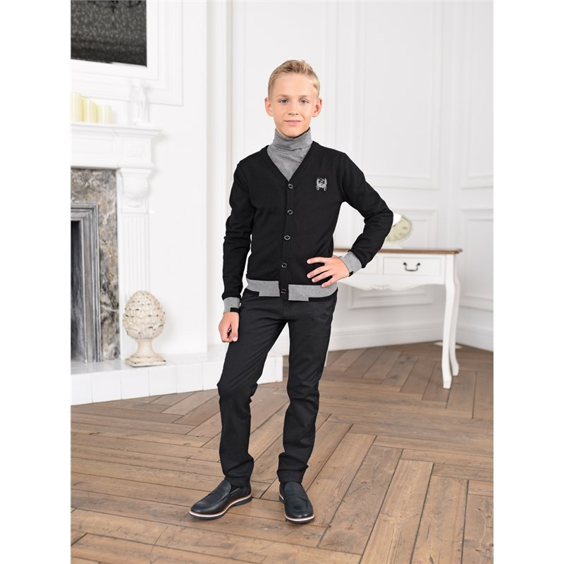 Pants & Capris Sweet Berry Sewing pants for boys kid clothes pants