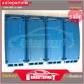 XYQPSEW 6L2A-1A176-AF 6W1T-1A150-AF 315MHz Bandenspanning Monitoring Sensoren Montage Bands x4 Voor Ford Tpms