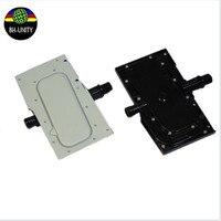 Good sale!! for Solvent UV Inkjet Printer spt 1020 Damper SPT Print Head Ink Damper