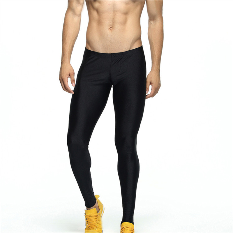 Stylish Mens Pants Male Pant Sweatpants Tracksuit Joggers Fitness Elastic Waist Solid Hiphop Dance Pantalon Gyms Trousers