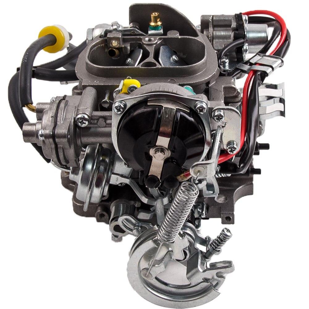 Worldwide delivery 22r engine in NaBaRa Online
