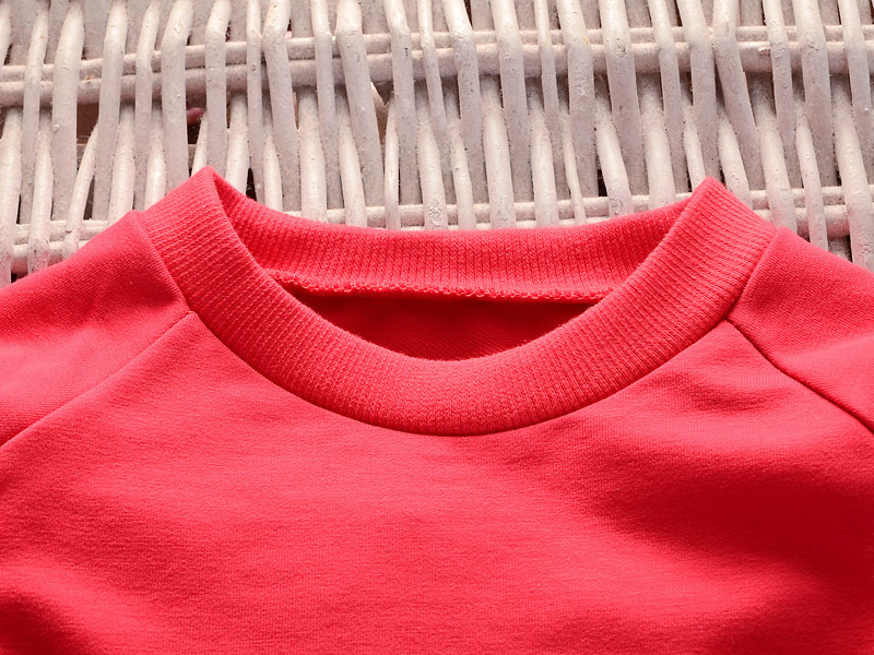 Children Boys Girls Cotton Clothing Sets Fashion Baby Gentleman Jacket Pants Pcs Sets Spring Autumn Formal