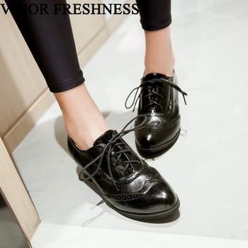 f898e9987ad7 VIGOR/Женская обувь, весенние туфли-лодочки, женские туфли-лодочки с ...