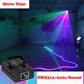 Продвижение 96 моделей DJ Лазерный RGB 3 в 1 полноцветный проектор Лазерный rgb сценический эффект Освещение для дискотеки Рождество вечерние 1 о...