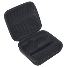 Hard Travel Box Cover Bag Case For Philips Norelco Multi Groomer Series 3000/5000/7000 Mg3750 Mg5750/49 Mg7750/49