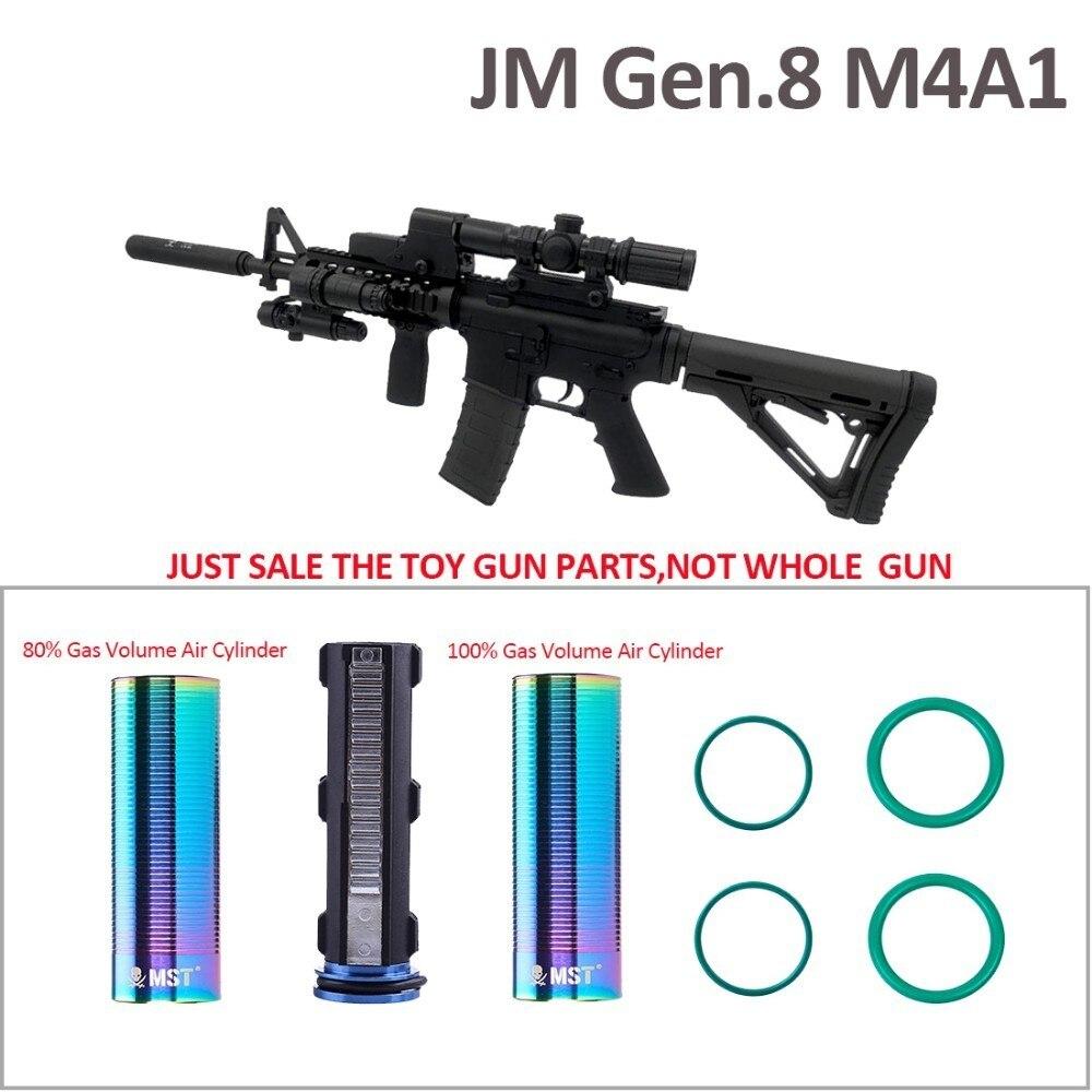 Worldwide delivery m4a1 gel blaster in NaBaRa Online