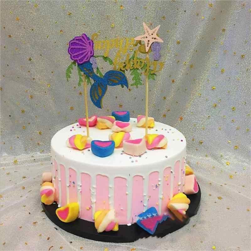 Cake designs for baby girl birthday