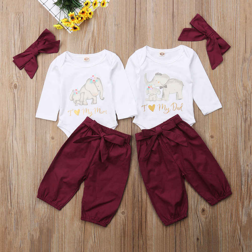 5b0b636d9d09 Detail Feedback Questions about Adorable Newborn Baby Girl Clothes ...