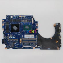ل HP Omen 17 17T AN000 17 AN012DX 17 AN030CA 929522 601 929522 001 DAG3BCMBCG0 RX580 8GB i7 7700HQ اللوحة الأم للكمبيوتر المحمول اختبارها