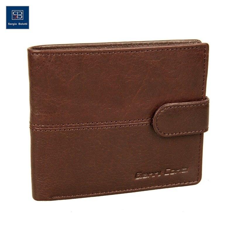 Coin Purse Gianni Conti 1137462E dark brown coin purse gianni conti 1137460e dark brown