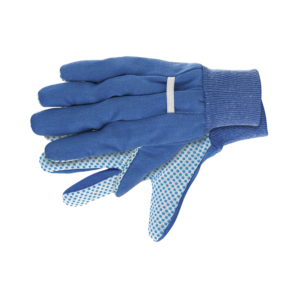 Household Gloves GROSS 67764 Working