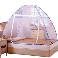 Moskitiera Zanzariera Girl Room Decor Bebek Cibinlik Bed Tent Yurt Moustiquaire Ciel De Lit Klamboe Mosquitera Mosquito Net