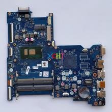 858581-601 858581-001 BDL50 LA-D704P UMA w i5-6200U CPU for HP 250 G5 Notebook PC Laptop Motherboard Mainboard
