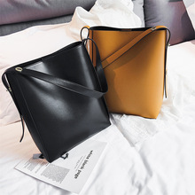 2019 Crossbody Bags For Women Leather Luxury Purses Handbags Designer Famous Brand Bolsa Feminina Shoulder Bag Ladies Sac A Main