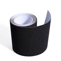 Anti Slip Floor Tape Stair Decking Tape 5M*15CM Anti Slip Tape Stickers for Stairs Decking Strips