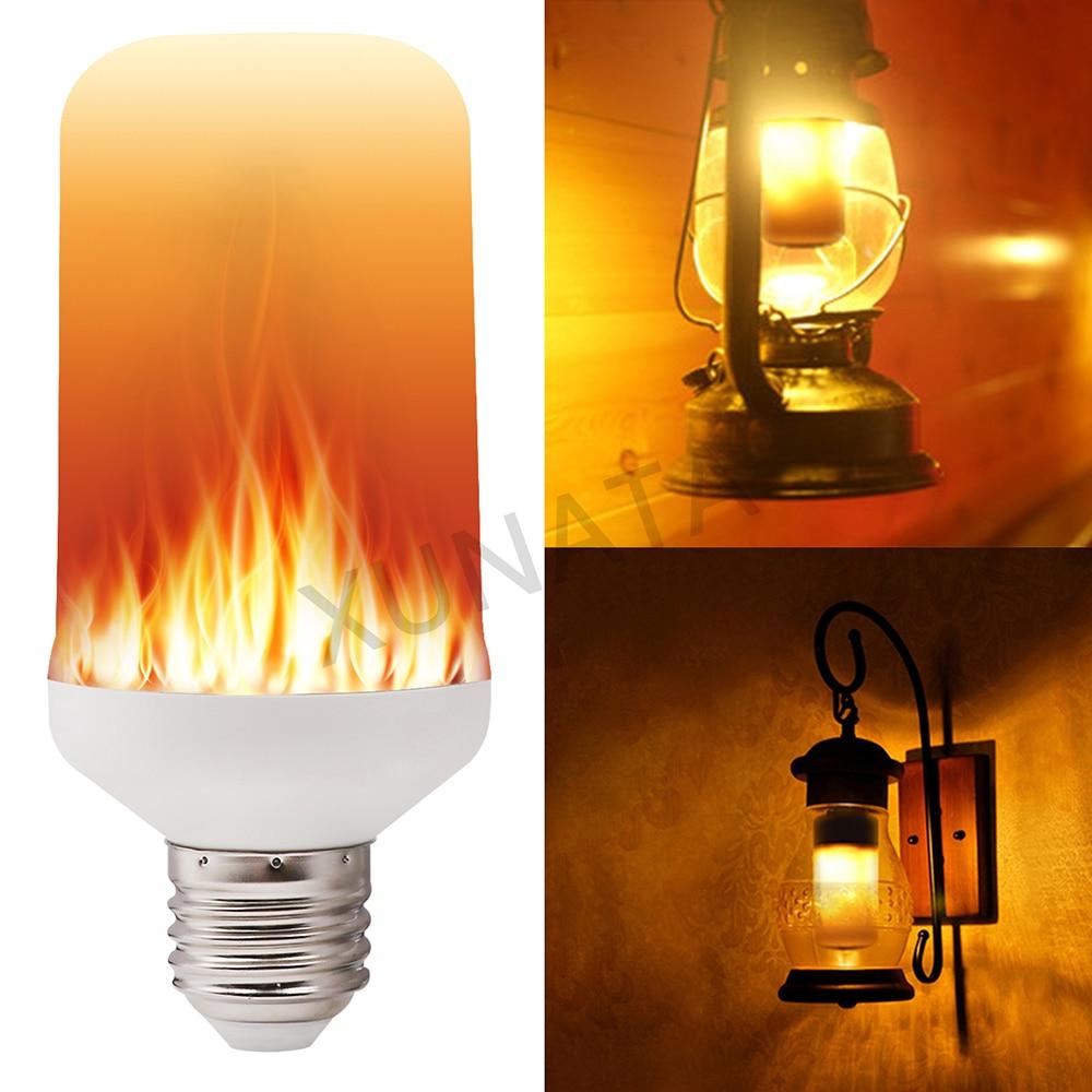 Light Bulbs Lights & Lighting 1 Pair Dual Color 1300lm 160w H3 H8 H11 Led Fog Light Bulbs White+yellow 12smd 3030 Bulbs Front Lights Lamps Bulb Evident Effect