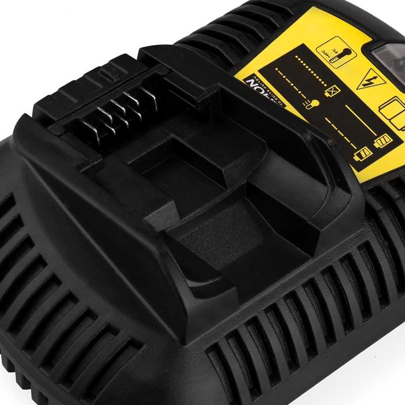 Hot AMS-12V Max En 20V Max Li-Ion Batterij Oplader 3A Voor Dewalt 10.8V 12V 14.4V 18V 20V DCB101 DCB115 DCB107 DCB105 Batterij U