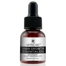 HTHL-ARTISCARE Hair Growth Essential Oil Hair Care