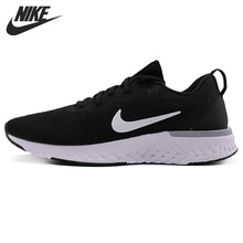 Nike Women's Running Shoes Original New Arrival REACT Comfor