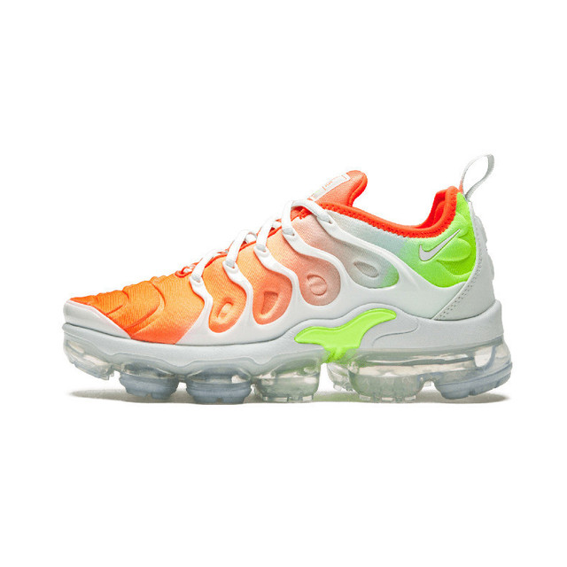 57e101c31 Women Tn girl Shoes Breathable Air Nike Plus Running Vapormax Vessel  kZOPXTiu