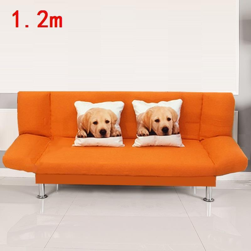 For Meubel Pouf Moderne Sillon Meble Divano Letto Armut Koltuk Couch Set Living Room Furniture Mueble De Sala Mobilya Sofa Bed in Living Room Sofas from Furniture