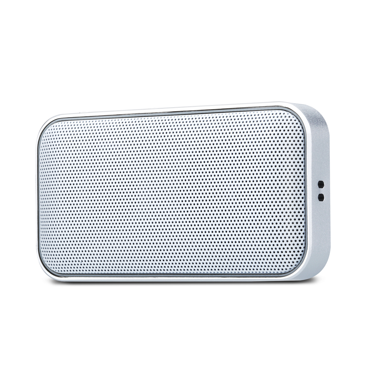 AEC BT 209 Wireless Bluetooth 4.2 Mini Loudspeaker With Built-In Microphone Support TF Card