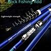 Best No1 rock fishing rod Fishing Rods 2fa47f7c65fec19cc163b1: 3.6 m|4.5 m|5.4 m|6.3 m