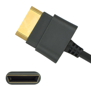 Image 3 - DOITOP Für XBOX360 ALLE Versionen Audio Adapter Kabel Adapter HDMI AV Kabel Für Microsoft XBOX 360 65NM Dünne 45NM