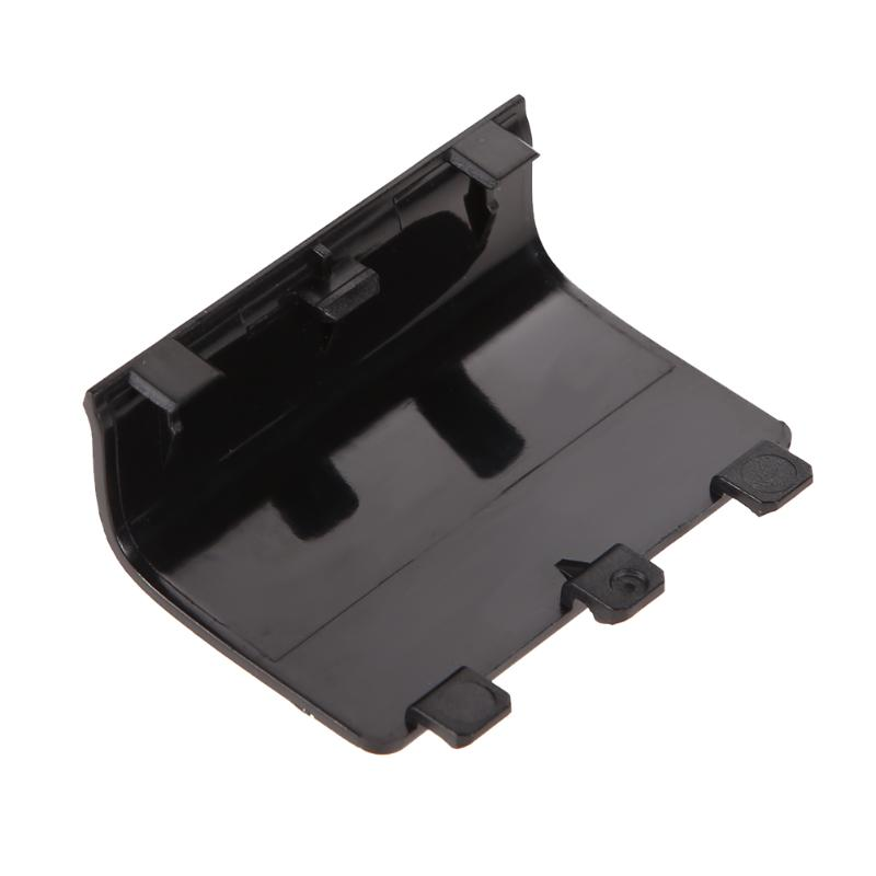 Cheap product xbox one battery cover in Shopping World