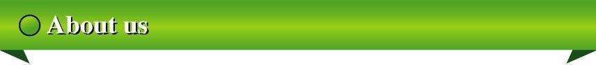 Движение жидкие часы Творческий вулкан масло Песок стекло домашний декор ремесло стекло украшения песок таймер рождественские подарки на день Святого Валентина
