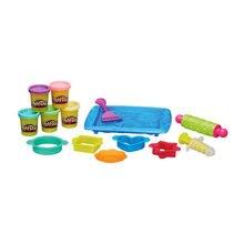 Игровой набор Магазинчик печенья, Play-Doh