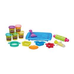 Игрушки и хобби Play-Doh