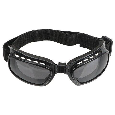YOSOLO UV Protection Motocross Sunglasses Windproof Dustproof Sports Ski Goggles Anti Glare Motorcycle Glasses Karachi