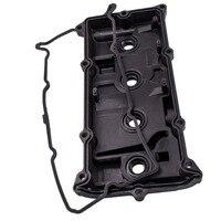 Engine Valve Cover Gasket PCV Seals for Nissan Altima 2.5L QR25DE 132643Z001