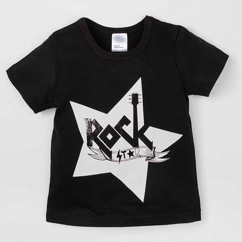 [Available with 10.11] T-shirt economy Rock available from 10 11 asics running t shirt 141240 1107